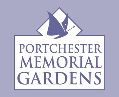 Portchester Memorial Gardens video introduction