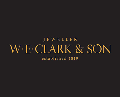 The WE Clark & Son Brand